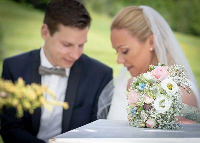 Hochzeits Love Story Bianca Thomas 0331