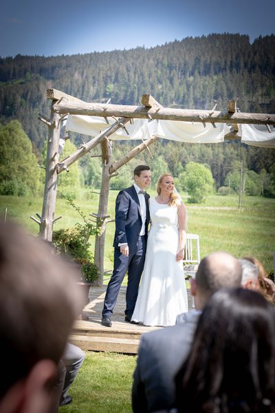 Hochzeits Love Story Bianca Thomas 0357