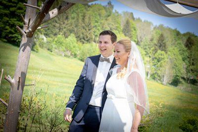 Hochzeits Love Story Bianca Thomas 0373