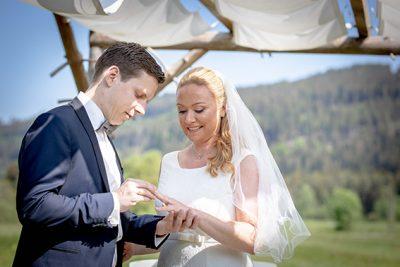 Hochzeits Love Story Bianca Thomas 0422