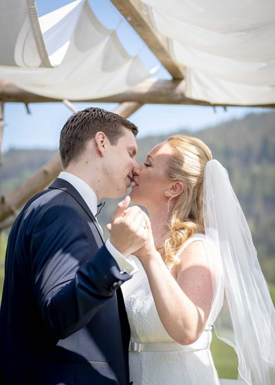 Hochzeits Love Story Bianca Thomas 0430