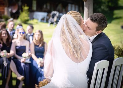 Hochzeits Love Story Bianca Thomas 0448