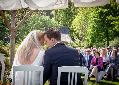 Hochzeits Love Story Bianca Thomas 0452