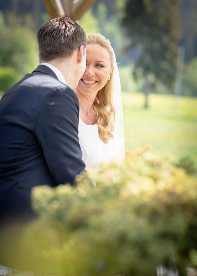 Hochzeits Love Story Bianca Thomas 0455