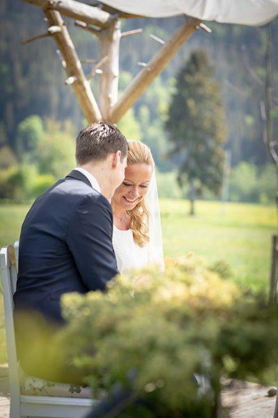 Hochzeits Love Story Bianca Thomas 0456