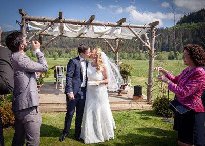 Hochzeits Love Story Bianca Thomas 0500