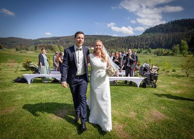 Hochzeits Love Story Bianca Thomas 0515