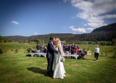 Hochzeits Love Story Bianca Thomas 0517