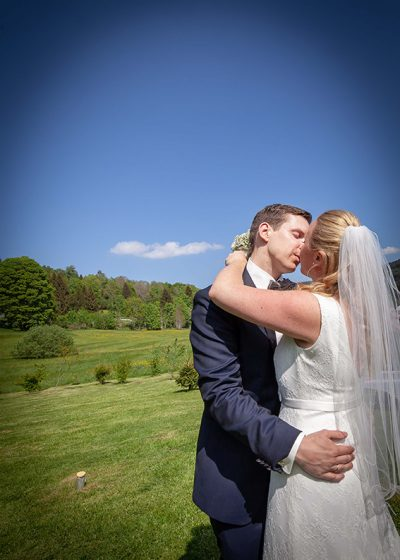 Hochzeits Love Story Bianca Thomas 0520