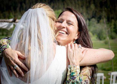 Hochzeits Love Story Bianca Thomas 0656