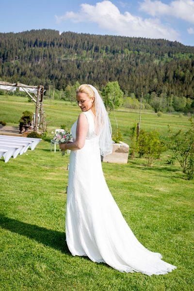 Hochzeits Love Story Bianca Thomas 0678