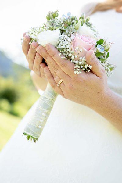 Hochzeits Love Story Bianca Thomas 0690