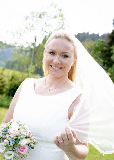Hochzeits Love Story Bianca Thomas 0697