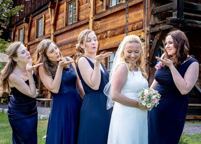 Hochzeits Love Story Bianca Thomas 0720