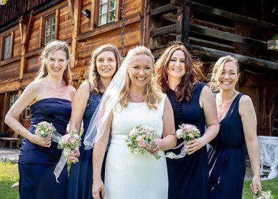 Hochzeits Love Story Bianca Thomas 0730