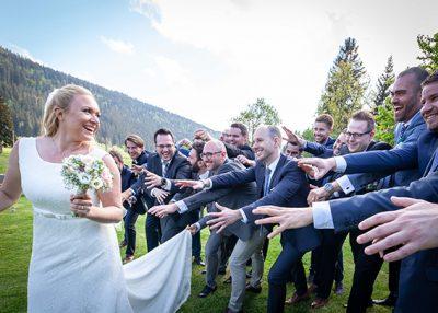 Hochzeits Love Story Bianca Thomas 0812