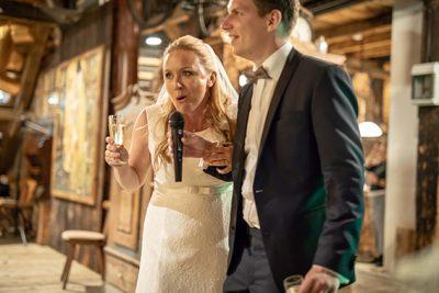 Hochzeits Love Story Bianca Thomas 0977