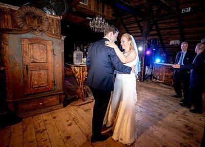 Hochzeits Love Story Bianca Thomas 1204