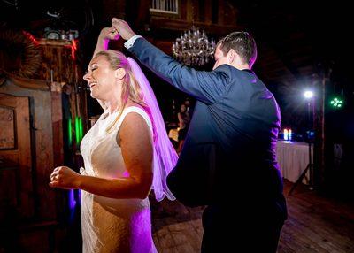 Hochzeits Love Story Bianca Thomas 1206