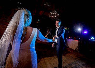Hochzeits Love Story Bianca Thomas 1208