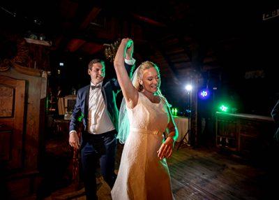 Hochzeits Love Story Bianca Thomas 1211