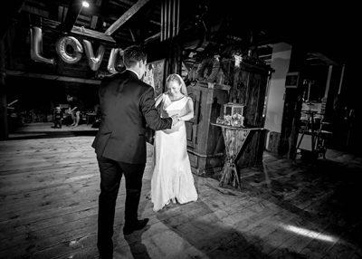 Hochzeits Love Story Bianca Thomas 1215