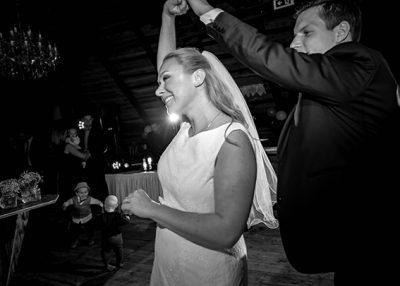 Hochzeits Love Story Bianca Thomas 1220