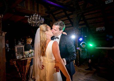 Hochzeits Love Story Bianca Thomas 1226