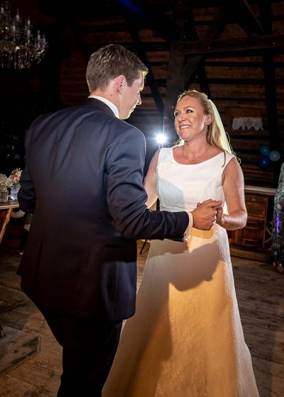 Hochzeits Love Story Bianca Thomas 1235