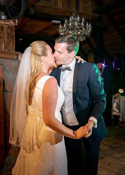 Hochzeits Love Story Bianca Thomas 1238