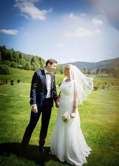 Hochzeits Love Story Bianca Thomas Brautpaarbilder 0001
