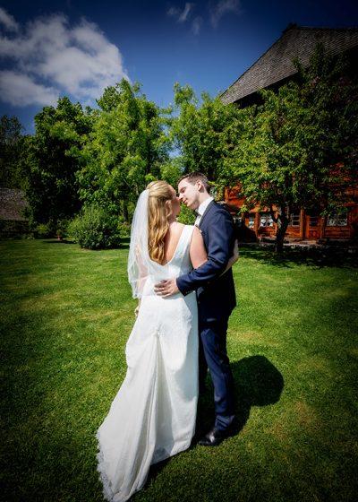 Hochzeits Love Story Bianca Thomas Brautpaarbilder 0004