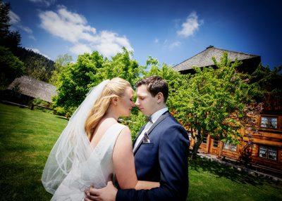 Hochzeits Love Story Bianca Thomas Brautpaarbilder 0005