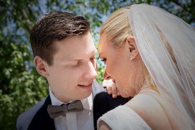 Hochzeits Love Story Bianca Thomas Brautpaarbilder 0008