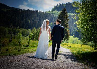 Hochzeits Love Story Bianca Thomas Brautpaarbilder 0010