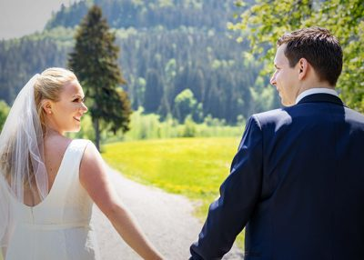 Hochzeits Love Story Bianca Thomas Brautpaarbilder 0011