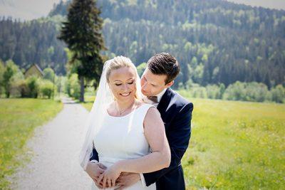 Hochzeits Love Story Bianca Thomas Brautpaarbilder 0016