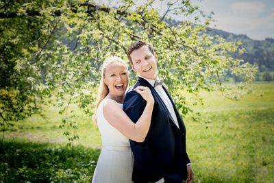 Hochzeits Love Story Bianca Thomas Brautpaarbilder 0019