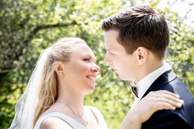 Hochzeits Love Story Bianca Thomas Brautpaarbilder 0021