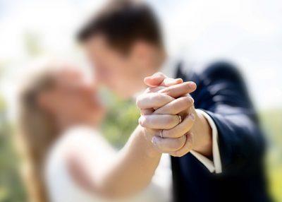 Hochzeits Love Story Bianca Thomas Brautpaarbilder 0023