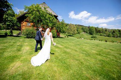 Hochzeits Love Story Bianca Thomas Brautpaarbilder 0027