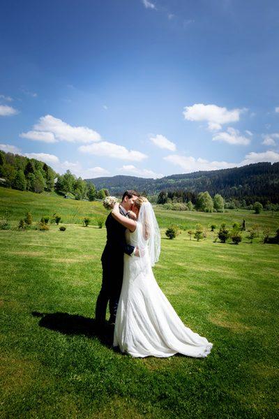 Hochzeits Love Story Bianca Thomas Brautpaarbilder 0033