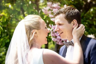 Hochzeits Love Story Bianca Thomas Brautpaarbilder 0038