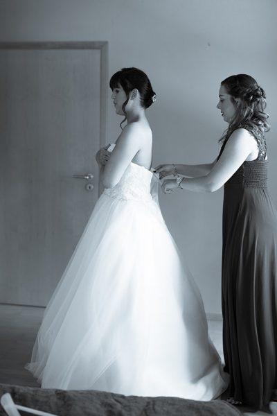 Hochzeits Love Story Jasmin Daniel 0132 Min