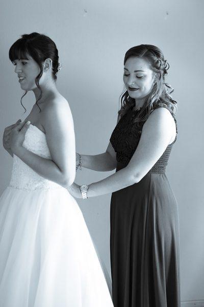 Hochzeits Love Story Jasmin Daniel 0141 Min