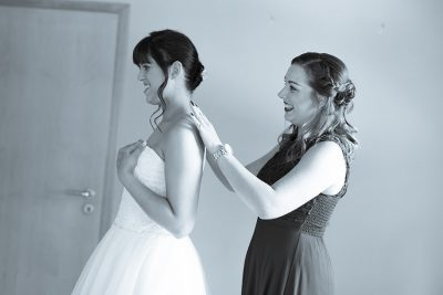 Hochzeits Love Story Jasmin Daniel 0143 Min