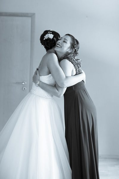 Hochzeits Love Story Jasmin Daniel 0145 Min