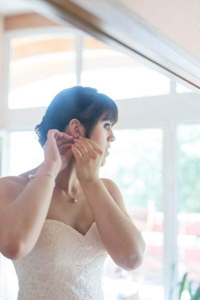 Hochzeits Love Story Jasmin Daniel 0162 Min