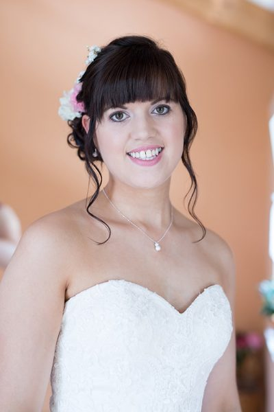 Hochzeits Love Story Jasmin Daniel 0169 Min