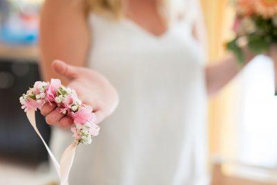 Hochzeits Love Story Jasmin Daniel 0191 Min